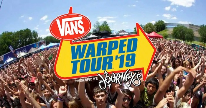 warped-tour-2019